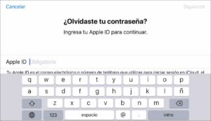 desactivar buscar Como Desactivar iCloud Paso a Paso en 2018 (Actualizado)