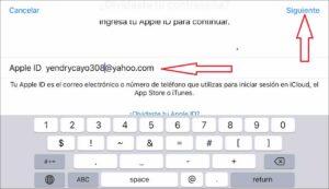 Como Desactivar iCloud Paso a Paso en 2018 (Actualizado)