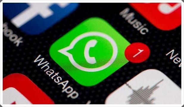 tecnologia Como Desactivar WhatsApp Temporalmente Paso a Paso