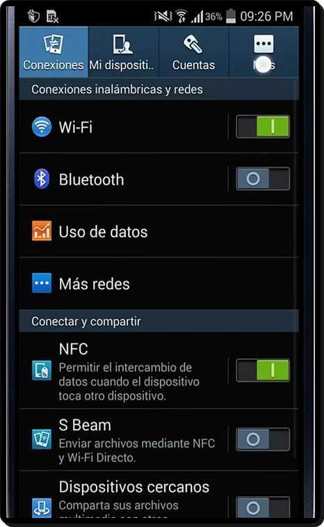 conexion internet Como desactivar WhatsApp temporalmente