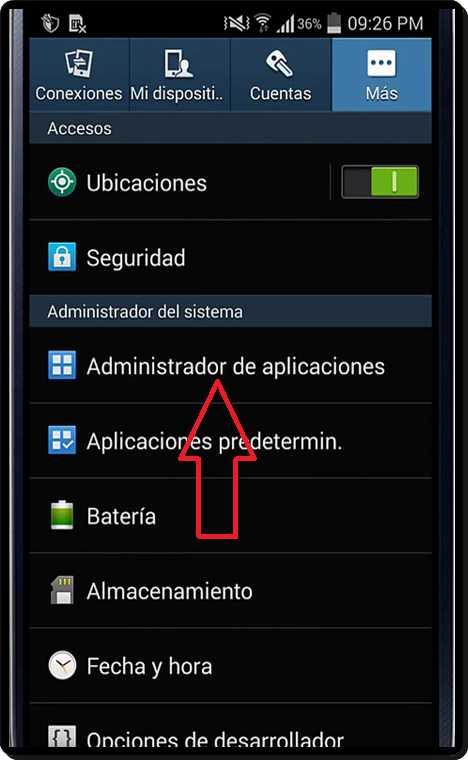 recuperar mensajes Como Desactivar WhatsApp Temporalmente