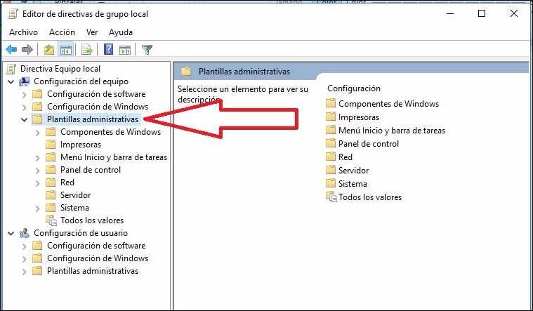 como desactivar windows update mejores