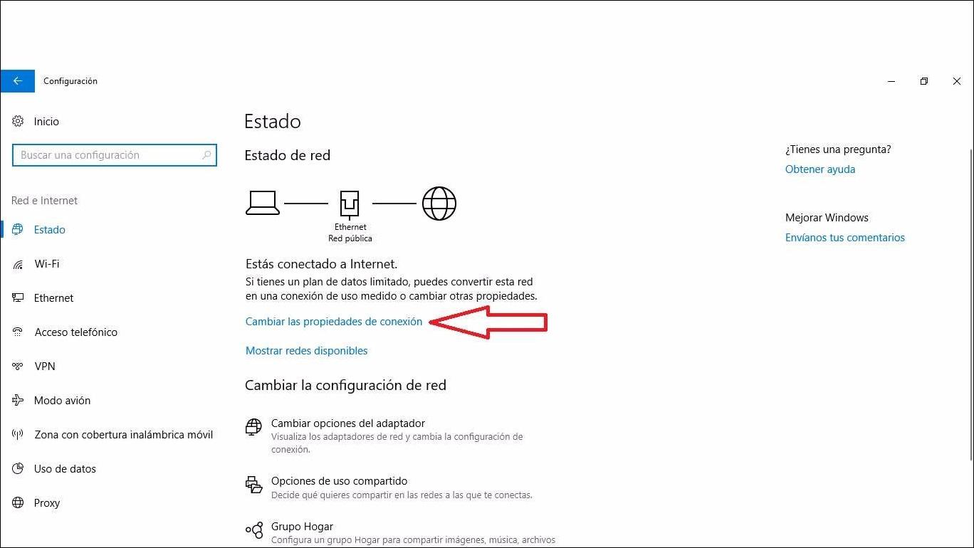 como desactivar windows update update desactivar