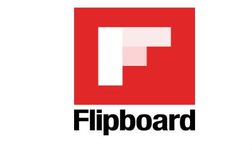 Flipboard - Aplicación de noticias