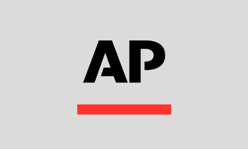 Noticias AP