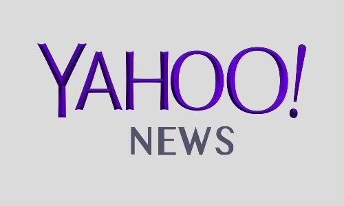 noticias de Yahoo