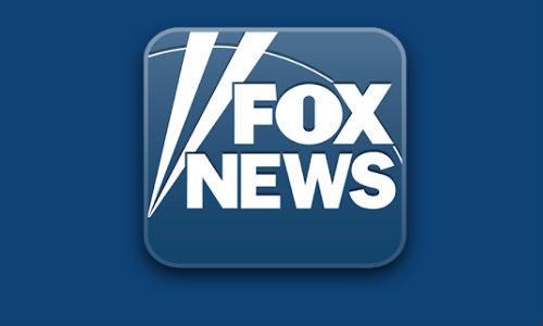 Aplicación Fox News