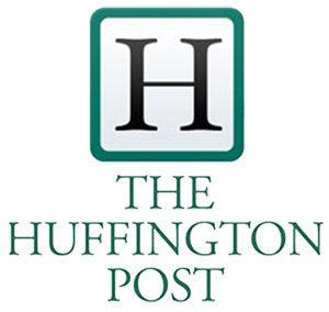 Correo Huffington