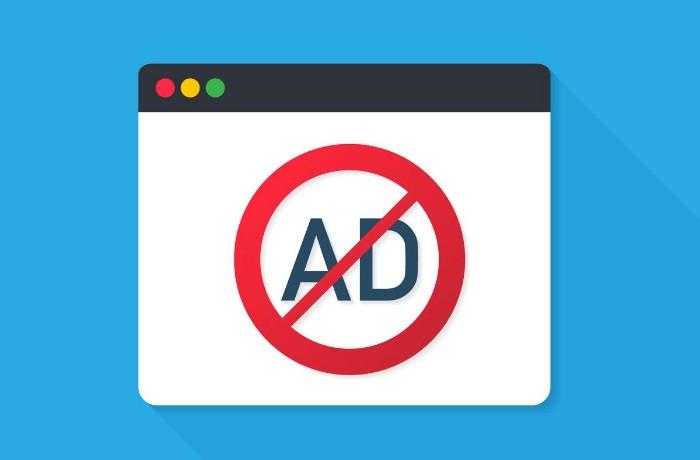 Omitir anuncios de Hulu