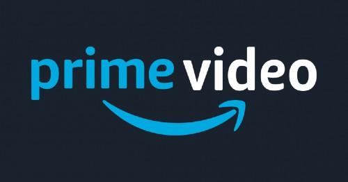 Video de Amazon Prime