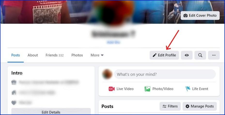 ocultar-cumpleaños-en-facebook