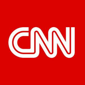 CNN - Sitio web de noticias
