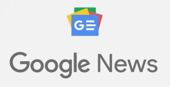 Google News: el mejor sitio de noticias