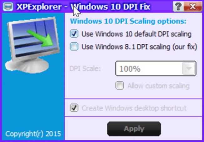 10 herramientas gratuitas para reparar Windows 10 pic1