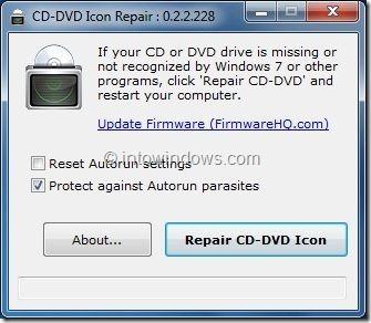 Herramientas gratuitas para reparar Windows Step7