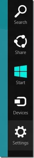 Crear cuenta de usuario en Windows 8 Step11