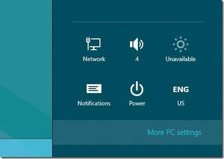 Crear cuenta de usuario en Windows 8 Step12