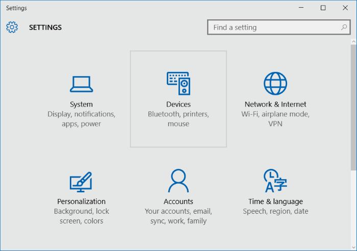 Agregar una impresora a Windows 10 step2.jpg