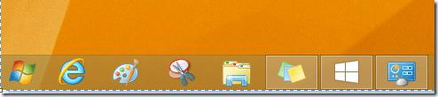 Cambiar la imagen del botón de inicio de Windows 8.13