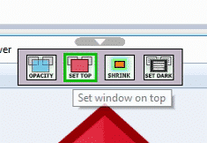 WindowTop