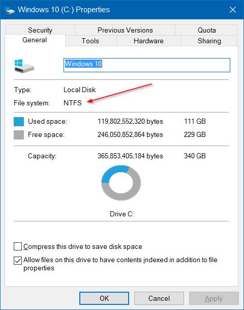Ampliar volumen atenuado en Windows 10 pic3