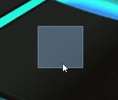 Carpeta invisible