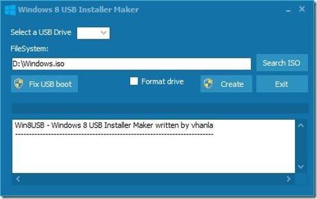 Windows-8-USB-Installer-Maker_thumb