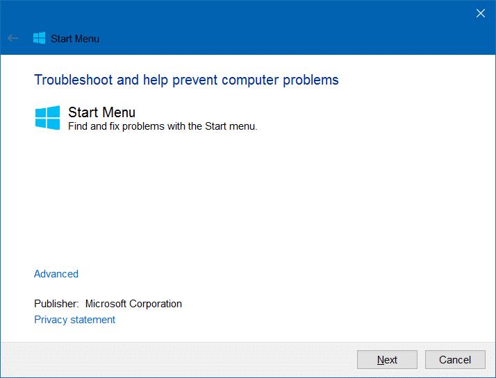 10 herramientas gratuitas para reparar Windows 10 pic3