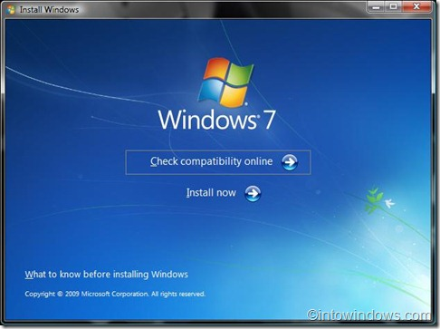 Windows7upgrade_install_Windows