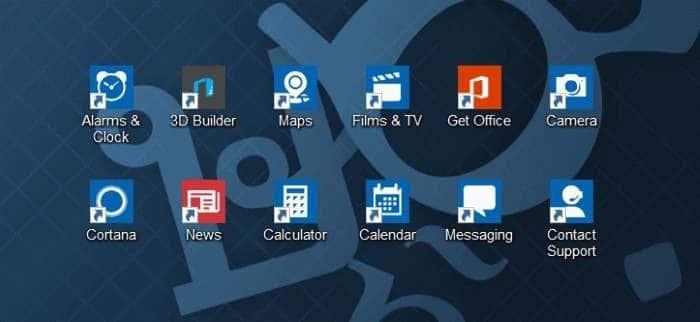 hacer que Windows 10 se vea como Windows 7 pic8
