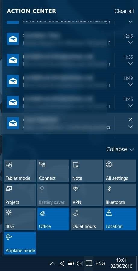 hacer que Windows 10 se vea como Windows 7 pic7