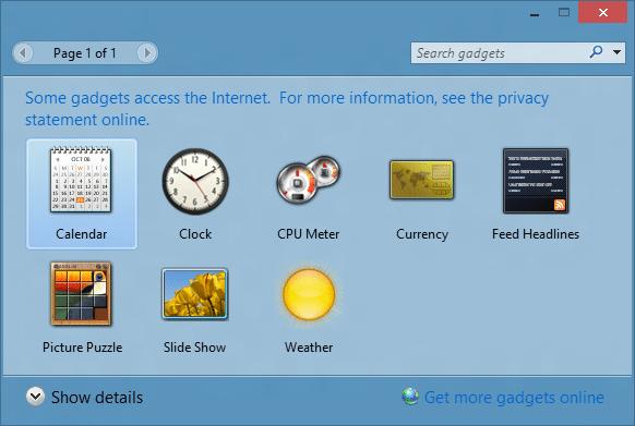 hacer que Windows 10 se vea como Windows 7 pic6.1
