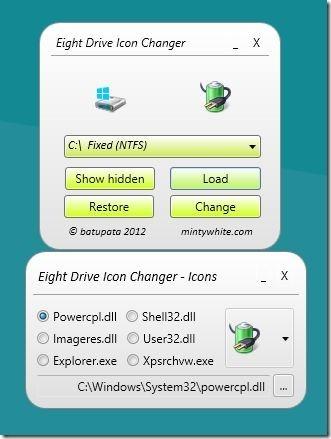 Drive-Icon-Changer_thumb