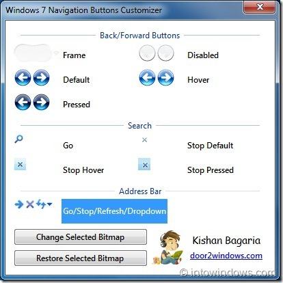 Windows7NavigationButtonsCustomizer
