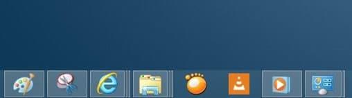 Eliminar el botón Inicio de Windows 8.1