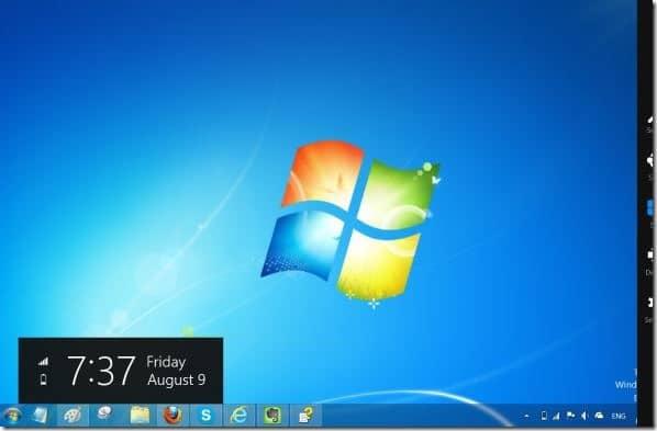 Hacer que Windows 8 se vea como Windows 7 Picture5