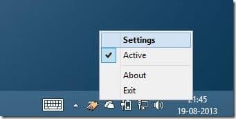 Habilite el toque con dos dedos para hacer clic con el botón derecho en la imagen1