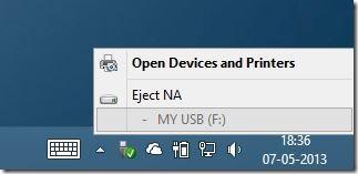 Mejorar la duración de la batería de Microsoft Surface Tip5