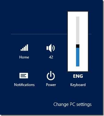 Mejorar la duración de la batería de Microsoft Surface Consejo1
