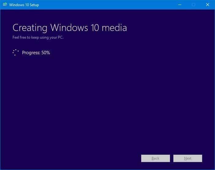 descargar windows 10 última versión ISO pic8