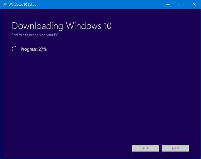 descargar windows 10 última versión ISO pic7