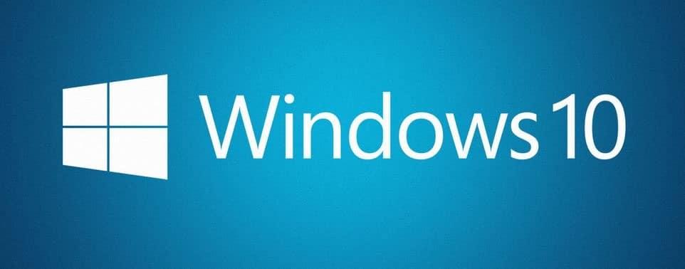 4 herramientas para crear windows to go USB en Windows 10