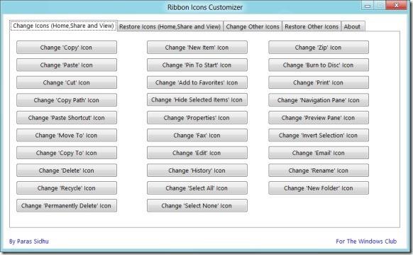 Cambiar-Windows-8-Ribbon-Icons_thumb