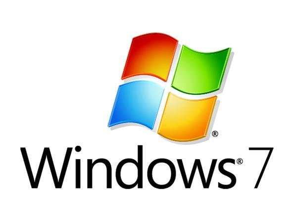 Herramienta AeroTweak para Windows