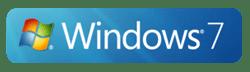 Cambiar los iconos de tipo de archivo en Windows 7 con tipos