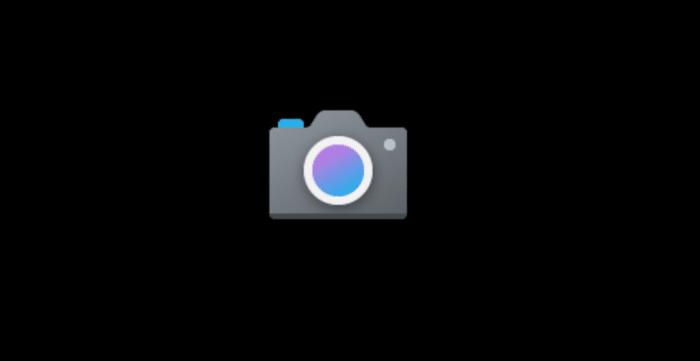cambiar la configuración de la cámara en Windows 10 pic5