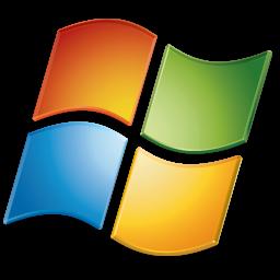 instalar windows 7 en la unidad usb