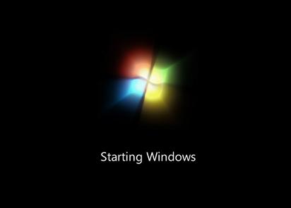 instalar Windows 7 en una unidad flash USB o en un disco duro