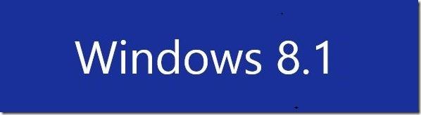 Migrar aplicaciones desde la vista previa de Windows 8.1 a RTM