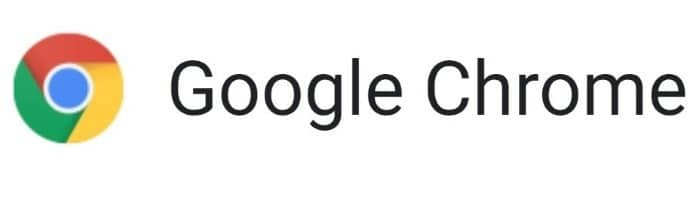 restablecer google chrome a la configuración predeterminada en Windows 10 pic01